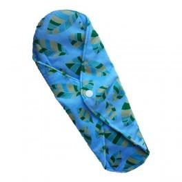 Многоразовые гигиенические прокладки